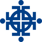 Covenant-church-logo